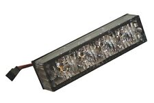 """lot of 10 LED LIGHT BAR Replacement Light Red for 50"""" or 60"""" 505 Light bar"""
