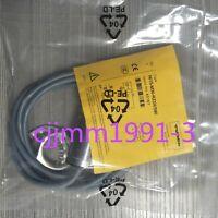1PC NEW Turck Proximity Switch NI15-M30-RZ3X/S90