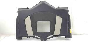 08-12 MERCEDES C300 AIR CLEANER BOX exc. PZEV OEM PN:2730901201