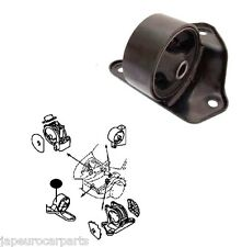 FOR MITSUBISHI SPACE WAGON 2.0 2.4 GDi 98-03 FRONT ENGINE SUPPORT MOUNTING