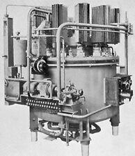 Mercury ARC Power Rectifiers - pdf