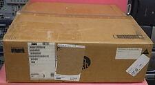 New Open Box Cisco WS-X6148-GE-TX Expansion Module