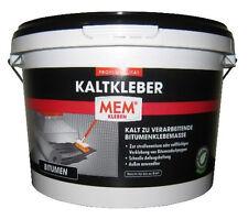 MEM Profi Kaltkleber 3 kg