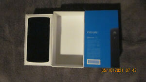 GOOGLE NEXUS 5 LG D820 16 GB CELLPHONE UNLOCKED