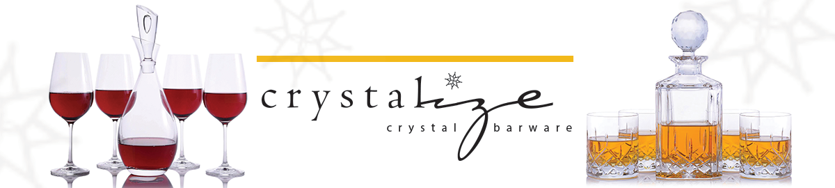 Crystalize Online