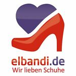 elbandi-shop