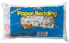 Small Animals Paper Bedding