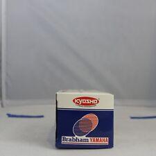1:43, Brabham, Formula 1 Yamaha, BT60Y 714