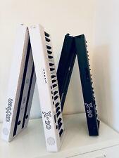 E-Piano, Digitalpiano aufklappbar mit 88 Tasten