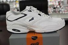 dc63dff84711 Walking Shoes