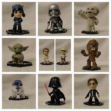 Star Wars / Empire Strikes Back / Smugglers Bounty FUNKO Mystery Mini Figures