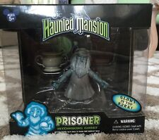 DISNEY HAUNTED MANSION Hitchhiking Ghost Gus Action Figure Toy PLAYSET NEW