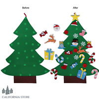DIY Your Christmas——Best Gift For Children CHRISTMAS TREE (FREE SHIPPING)