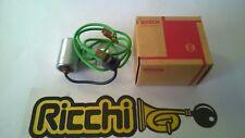 Condensatore Spinterogeno Opel Kadett A / Rekord A 1237330085 Bosch