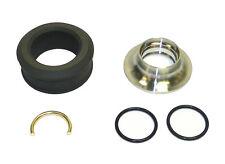Sea-Doo 1503 Carbon Ring Kit  OEM #: 271001420 PWC  003-110-02K
