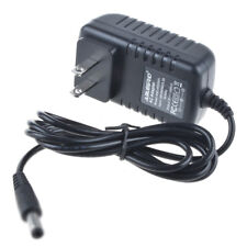 AC/DC Adapter For ddrum DD1 / Kat KT1 Full Digital Electronic Drum Set Electric