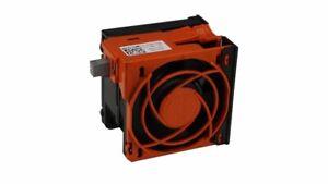 DELL Lüfter/ Fan für PowerEdge R730, R730xd
