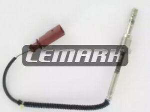 Sensor, Abgas Temperatur STANDARD LXT116