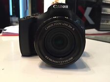 Canon Powershot SX30 IS - PreOwned - Fast Dispatch