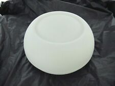 Replacement Globes Light In Lighting Parts Accessories For