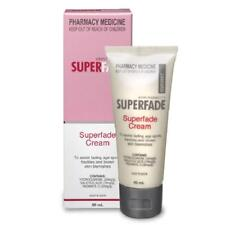 John Plunkett Superfade Cream 60ml effective pigmentation fading