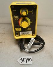 LMI Pump A151-498SI (Inv.32790)