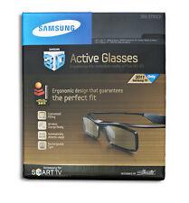 Samsung SSG-3700 CR 3D Brille