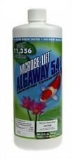 Microbe Lift 32-Ounce Pond Algaway 5.4 ALGA32 fish Aquarium Pond supplies NEW