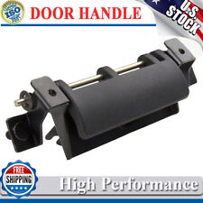 Rear Hatch Metal Liftgate Tailgate Handle back For 98-07 Toyota Sequoia Sienna