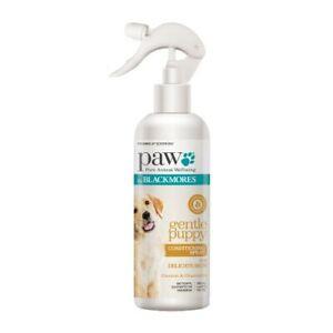 Blackmores Paw Gentle Puppy Conditioning Spray 200ml
