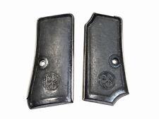 Beretta M1934 M1935 Grip Set