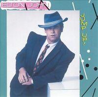 ELTON JOHN Jump Up! CD BRAND NEW Remastered