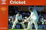 1993 World Cup Cricket Game Peter Pan Spares Replacements *Choose From List*