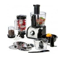 Andrew James AJ000233 8.45 Cups Food Processor