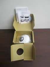 Axis P3904-R Network Security Camera 0640-001 [4A]