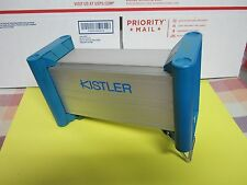 KISTLER 5015 CHARGE METER AMPLIFIER for ACCELEROMETER LOAD CELL NICE BIN#WARE