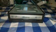 Memorex Mrx-530l Lightscribe CD DVD Recorder Multi-format Drive
