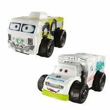 Fahrzeug Spielset   Disney Cars   Wasser-Spielzeug   Splash Racer Mattel