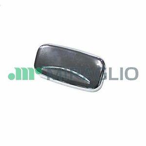 ALFA ROMEO 147/GT 2003 -> 2010 MANIGLIA vano oggetti