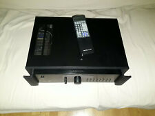 Rotel RSP-1066 7 Channel Pre-Amp/Processor Amplifier