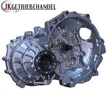 Austausch - Getriebe VW New Beetle 8C1 1C1 1.9 TDI 5-Gang GQQ
