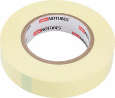 Stan's NoTubes Rim Tape: 30mm x  60 yard roll