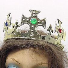 Mardi Gras King or Queen Crown