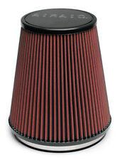 Airaid Air Filter - 6'' Flange Inside Diameter part #700-462 Universal Fit