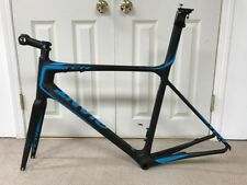 Giant TCR Advanced SL Frameset - Size XL