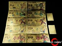 Carte Billet Pokemon Noctali 10000 Yen Gold Card Umbreon Pokémon Go