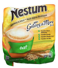 NESTLE NESTUM  OAT 3in1 (15 Packs)