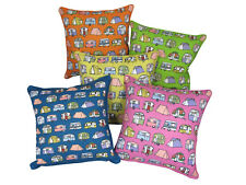 40cm Indoor/Outdoor Cushion Cover