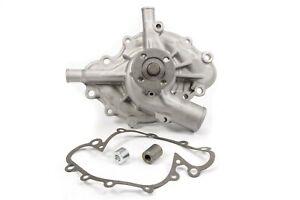 MILODON Aluminum Water Pump - AMC V8 P/N - 16271