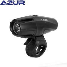 Azur AL1KHL 1000 Lumen USB Front Head Light